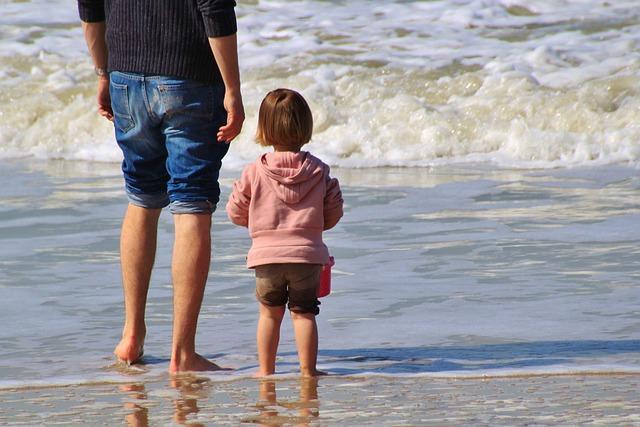 child-355176_640.jpg