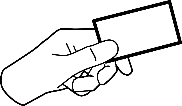 hand-307636_640.png