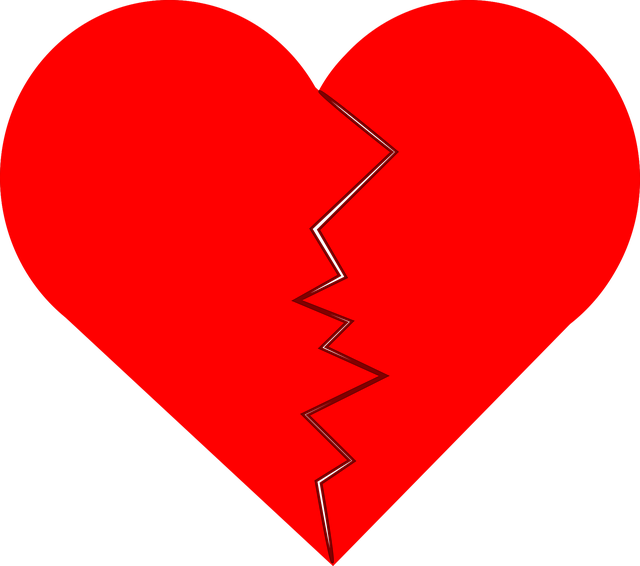 heart-1610858_640.png