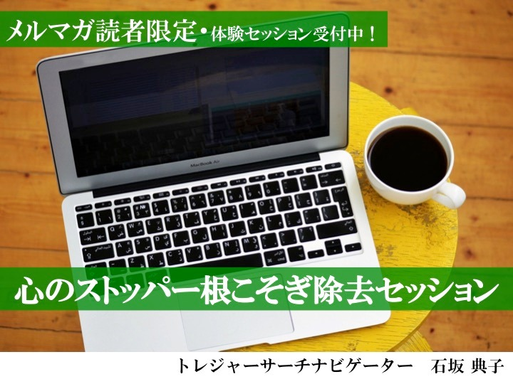 画像17.jpg