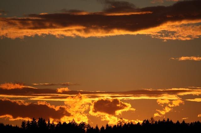 sky-193697_640.jpg