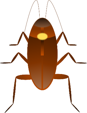 cockroach-156887_1280.png