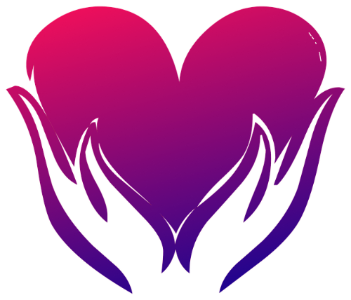 heart-914682_640.png