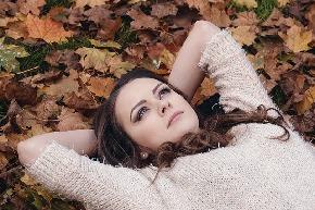 beautiful-girl-2003647_640.jpg