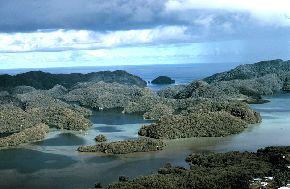 800px-Aerial_view_limestone_islands_palau1971.jpg