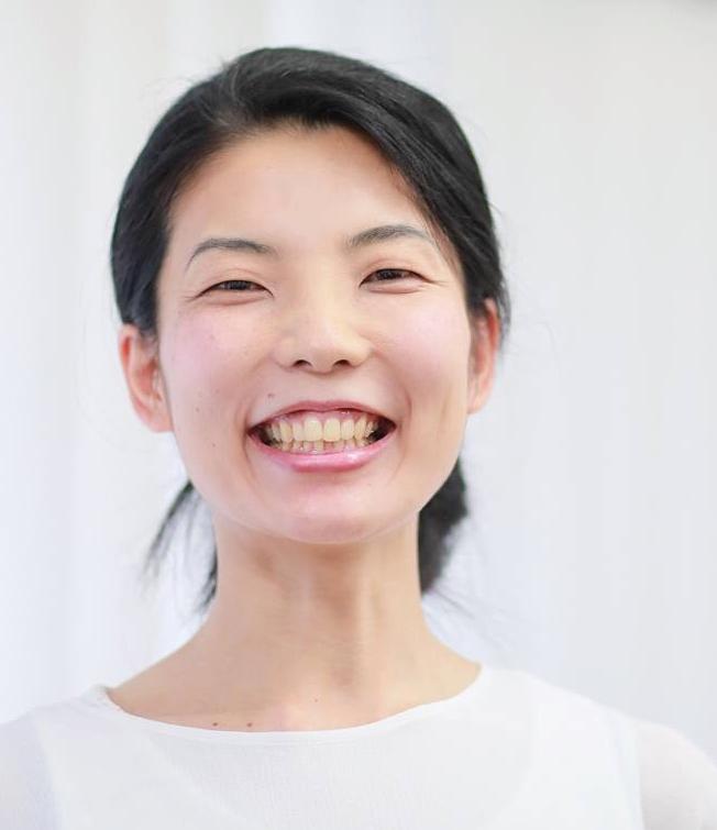 川又祥子さん.jpg
