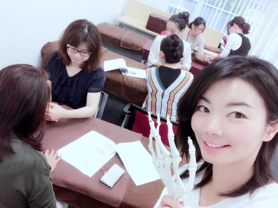 アカデミー開催の様子10月.jpg