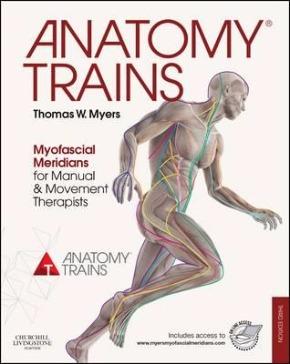 anatomy-trains-3e.jpg