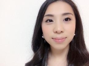 タラネンコ聡子.jpg