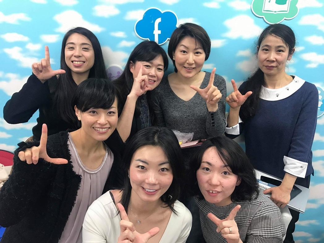 シンメトリーアカデミー.jpg