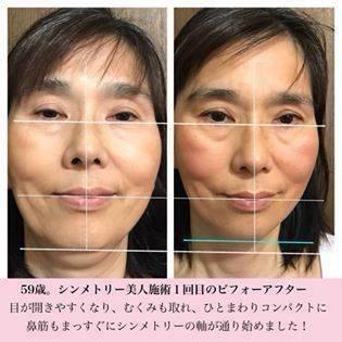 聡子さんのお客様の変化.jpg