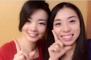 聡子さんと2ショット.png
