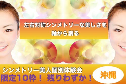 体験会沖縄3.png