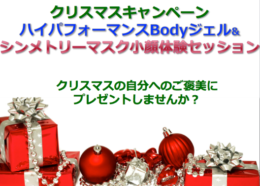 クリスマス体験会3.png
