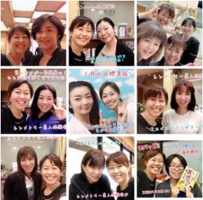 スクリーンショット 2019-02-10 01.43.53.png
