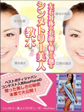 シンメトリー美人コンテスト.png
