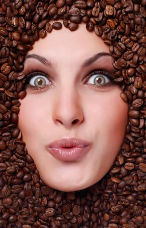 カフェインの効果shutterstock.jpg
