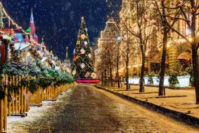 クリスマス街並み2.png