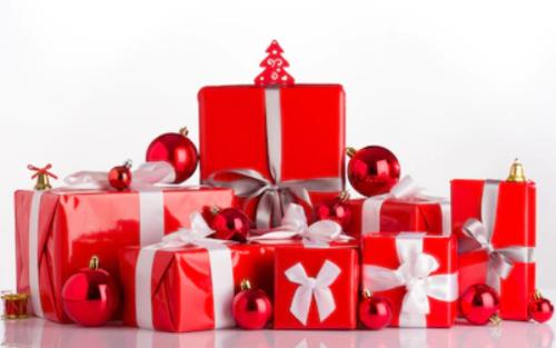 クリスマスプレセント.png