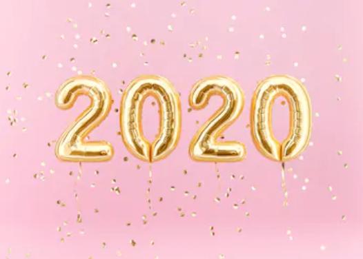 2020年新年.png