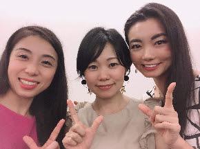 小林ひろこさん3ショット.jpg