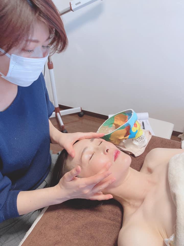 明美さん佳奈さん.jpg
