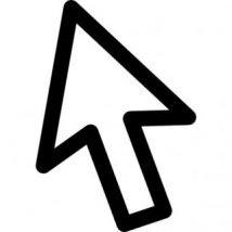 矢印.jpg