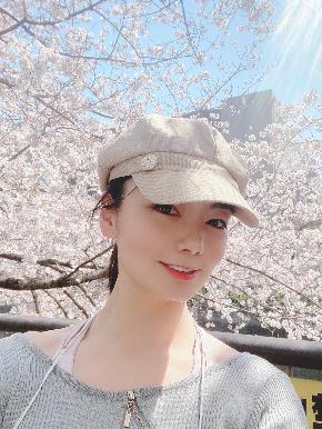 桜Roe.JPG