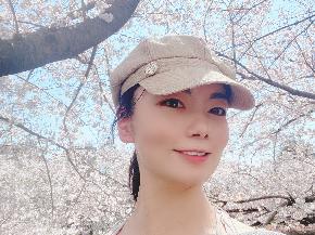 桜Roe3.JPG