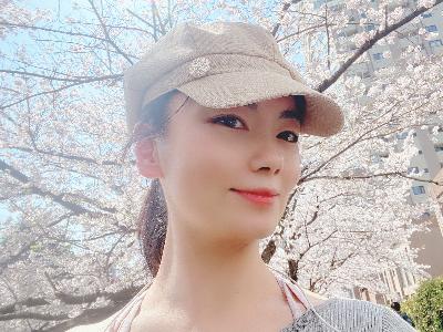 桜Roe4.JPG