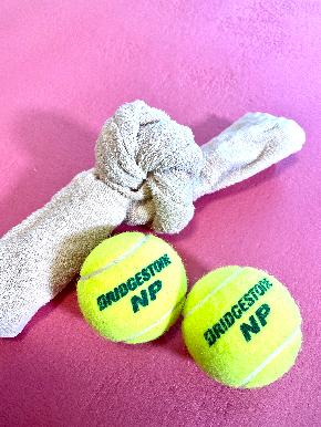 テニスボール.jpg