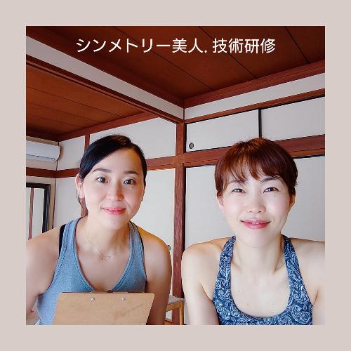 山口友香子さんと井上智恵子さん.jpg