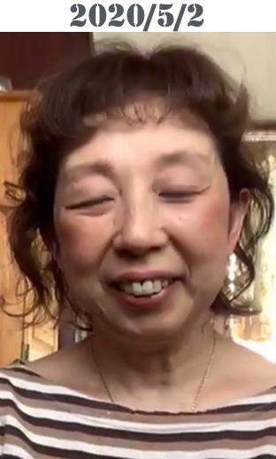 田辺裕英さんBefore.png