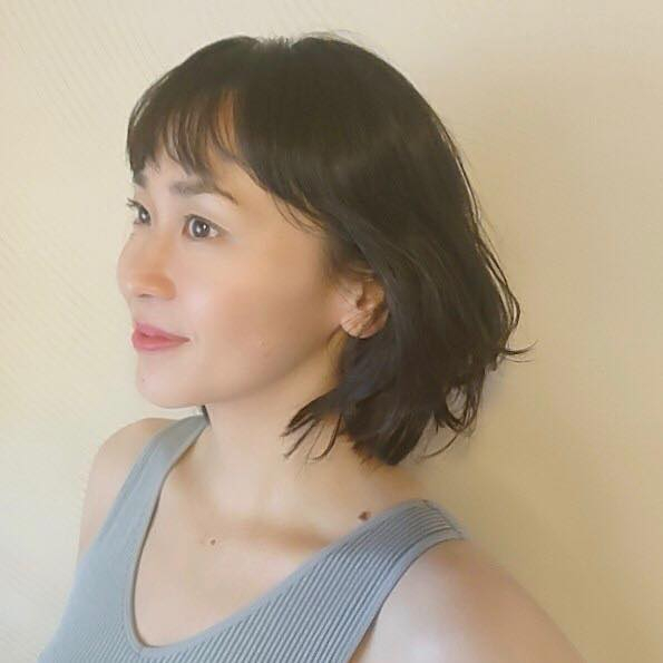 井上智恵子さんプロフィール.jpg