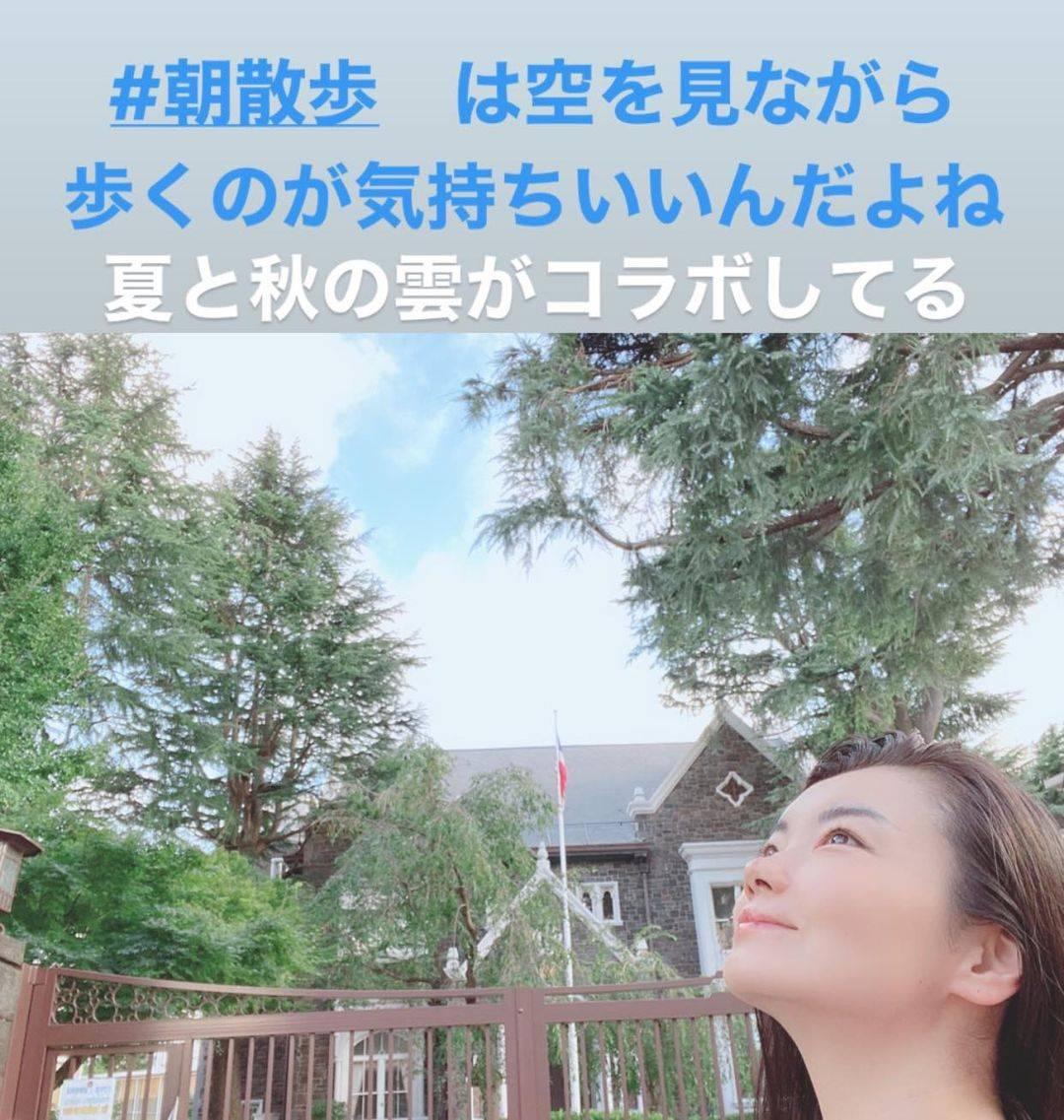 ROe散歩3.jpg