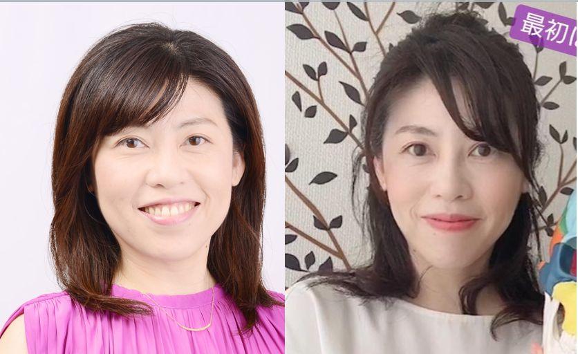 櫻井洋子さんBeforeAfter.png