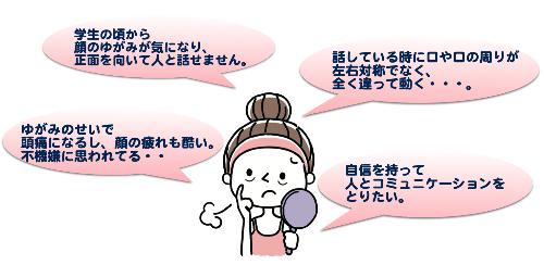 ゆがみの悩み.png