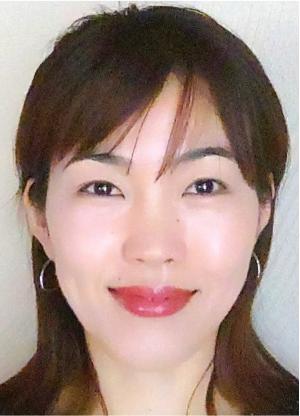 山口友香子さん.png