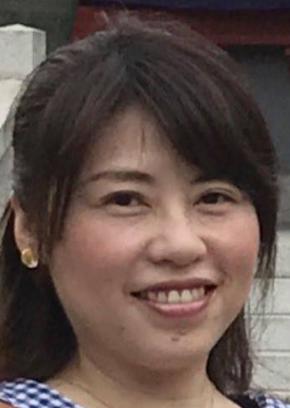 櫻井洋子さんBefore.png