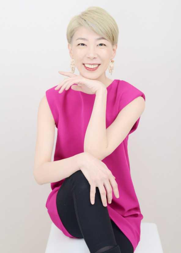 木村恵美さん顔.png