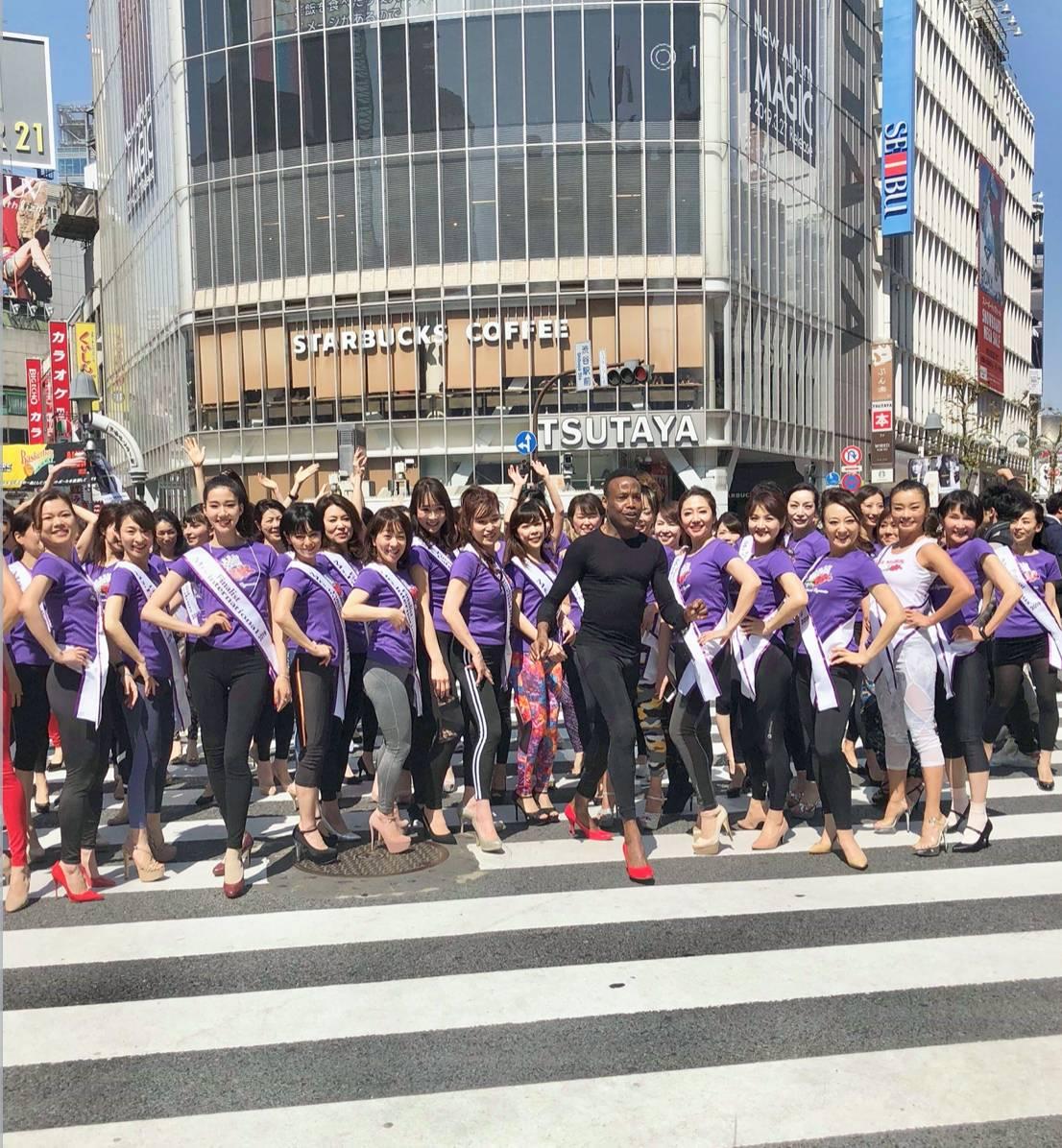 渋谷ジャック1.png