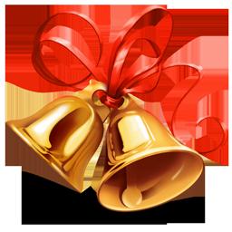 クリスマススペシャル 大人になってもサンタを信じる理由は Brand Voice ブランドボイス