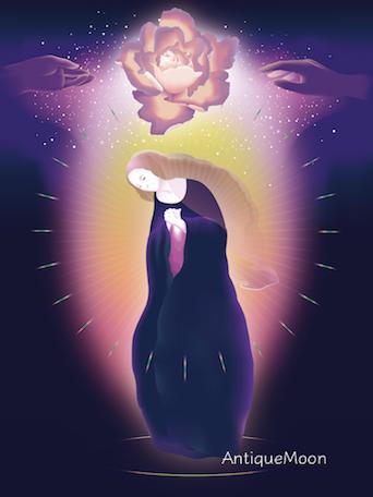 祈る愛の女神 のコピー.png