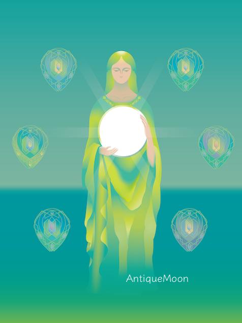 明鏡止水,水の女神 のコピー.png