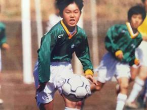 雅和サッカー.jpg