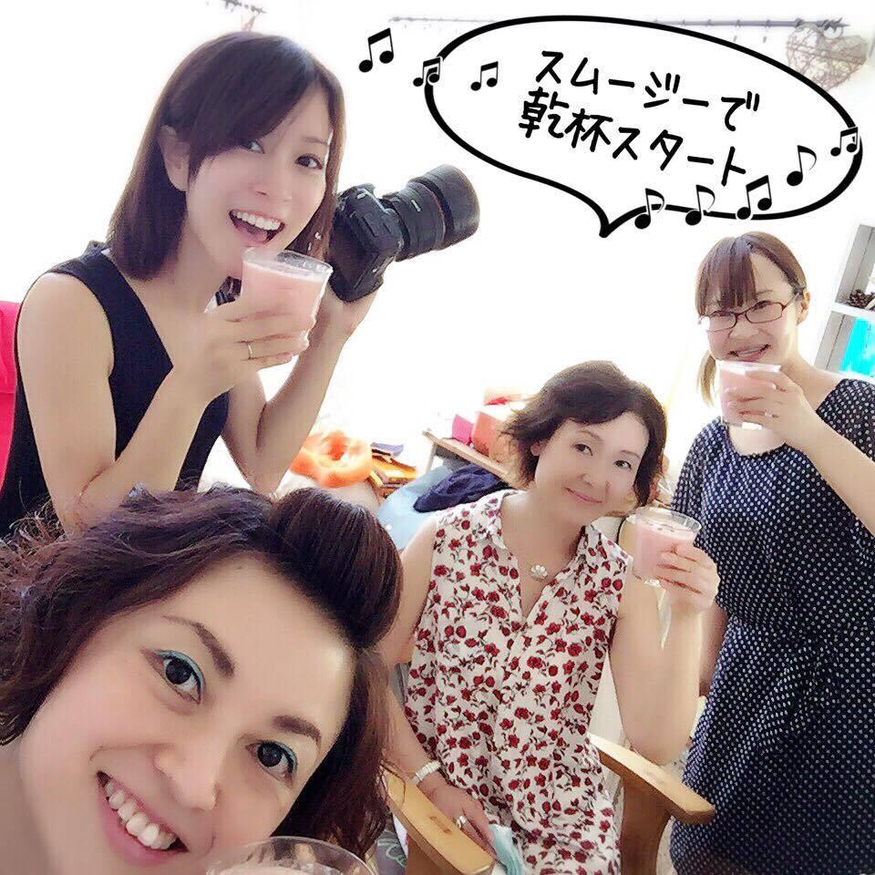 eiko8:9写真撮影.jpg