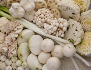 白野菜.jpg