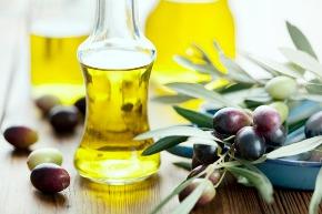 huile-olive.jpg_ynubis_8BaZKz77.jpg