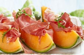 melon-nutrition01.jpg
