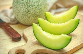 melon-season.jpg